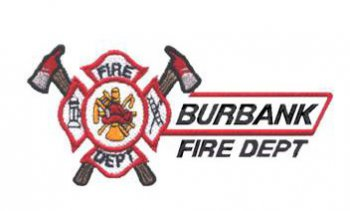 Burbank's Fire Cadet Program | Reavis High School