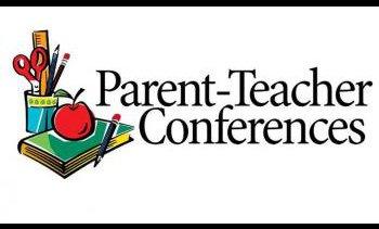 Parent teacher conferences reavis high school altavistaventures Gallery