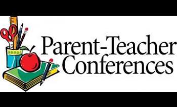 Parent teacher conferences reavis high school dear parentsguardian i invite you to attend first semester parent teacher conferences at reavis on tuesday october 13 2015 from 300 pm to 730 pm altavistaventures Images